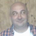 Gustavo Ariel De Rivi, 39, Rosario, Argentina