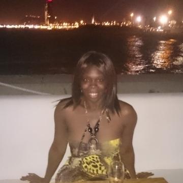 Maxime, 46, Valencia, Spain