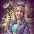 Маринка, 19, Uzhgorod, Ukraine