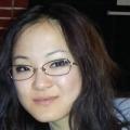 Iriska, 27, Almaty (Alma-Ata), Kazakhstan