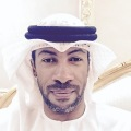 Abdulla, 40, Abu Dhabi, United Arab Emirates