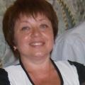 валя, 51, Mariupol, Ukraine