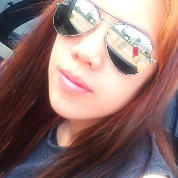 Mimi, 21, Chiang Saen, Thailand