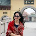 Jeanne, 24, Fuzhou, China