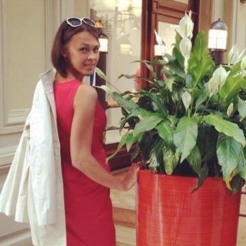 Светлана, 32, Moscow, Russia