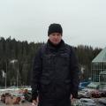 Олег, 43, Mariupol, Ukraine