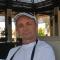 Юрий, 52, Dnepropetrovsk, Ukraine