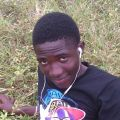 himmanuel, 26, Accra, Ghana