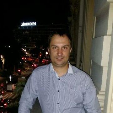 Alex, 38, Lvov, Ukraine