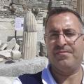 selim, 31, Istanbul, Turkey