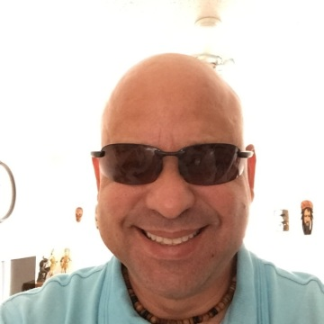Raul Tapia, 39, Tampa, United States