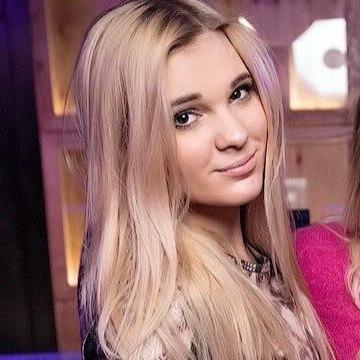 Наталья, 25, Novosibirsk, Russia