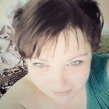 Ирина, 45, Ivanovo, Russia