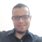 Gabriel Monreal-Sobrevals, 44, Veracruz, Mexico