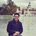 Camilo Astrolion, 30, Ferrara, Italy