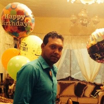 Edwin Andres Toribio Bautista, 35,