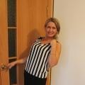Бэлла, 46, Saint Petersburg, Russia