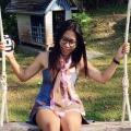 tingnong, 33, Bangkok Noi, Thailand