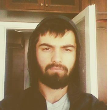 stephen, 22, Istanbul, Turkey
