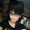 angel sweet, 29, Macau, Macau