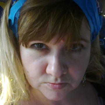 Элис, 35, Nizhnii Novgorod, Russia