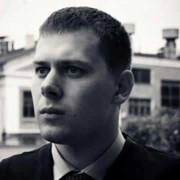 Дмитрий Киселёв, 30, Minsk, Belarus