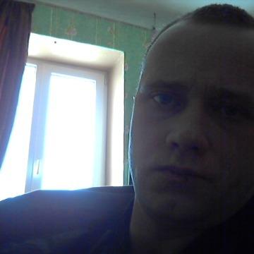 kolya strong, 34, Kharkov, Ukraine