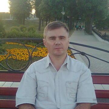 СЕРГЕЙ, 42, Mogilev, Belarus