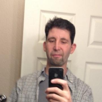 Ronnie , 45, Midland, United States