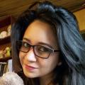Karol Pantoja, 25, Pasto, Colombia