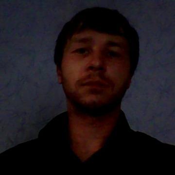 РОМАН, 30, Mochow, Germany