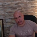 ИгоРь, 46, Smolensk, Russia