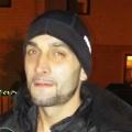 Joseph D Ambrosio, 36, Brocton, United States