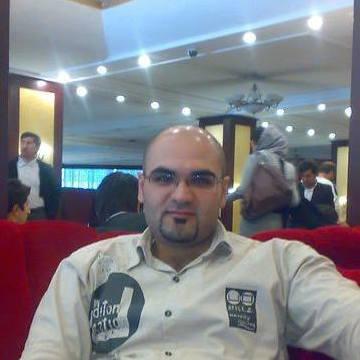 abo khalil, 32, Dubai, United Arab Emirates