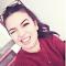 Imen Kheldi, 24, Tangier, Morocco