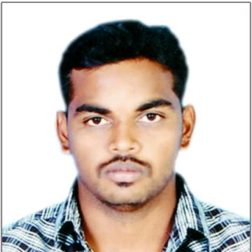 joni selvam, 29, Dubai, United Arab Emirates
