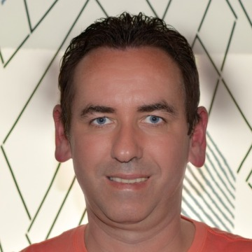 pirate_of_love, 42, Hannover, Germany