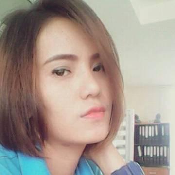 kritthita tanbour, 26, Bangkok Noi, Thailand