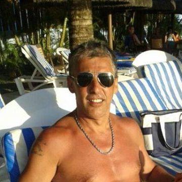 jorge, 52, Buenos Aires, Argentina