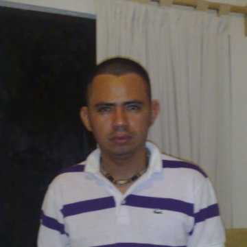 eduardo, 32, Cancun, Mexico