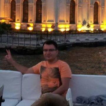 Artur, 34, Yerevan, Armenia