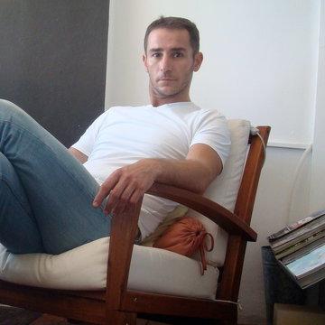 Victor Daniel Casanova Cristobal, 41, Alicante, Spain
