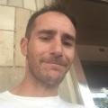 Victor Daniel Casanova Cristobal, 40, Alicante, Spain