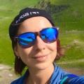 Uliana, 31, Sochi, Russia