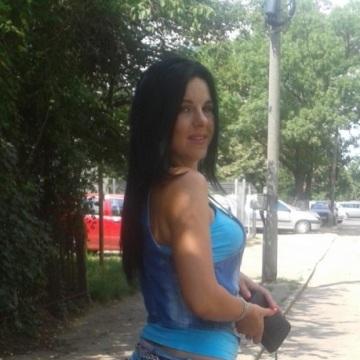 monica, 39, Vaslui, Romania