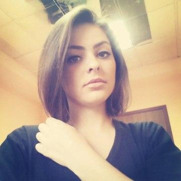 Александра, 24, Krasnodar, Russia