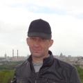 валерий, 43, Moscow, Russia