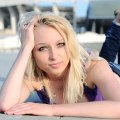 Yulia, 25, Lvov, Ukraine