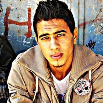 Rayen Brik, 21, Tabarqah, Tunisia
