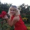Juliana, 36, Ryazan, Russia